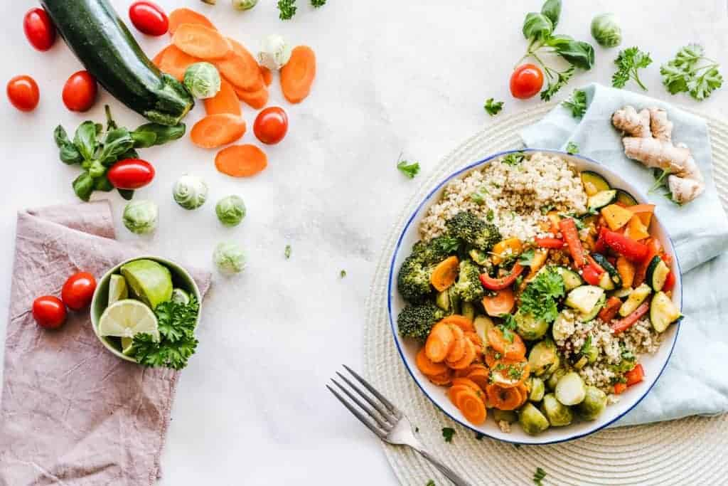 everything-you-need-to-know-about-the-mediterranean-diet
