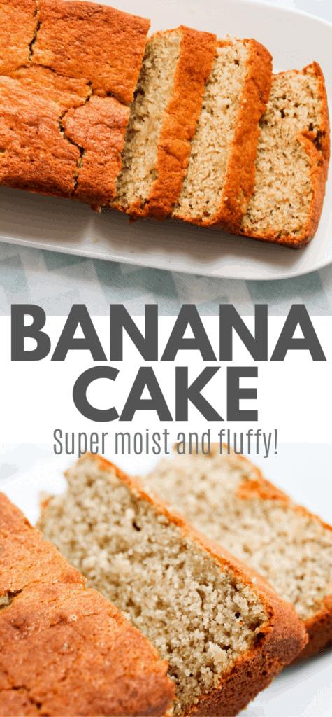 the-best-moist-banana-cake