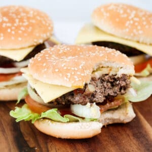 homemade-cheese-burger-recipe (2)-2