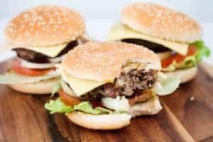 homemade-cheese-burger-recipe