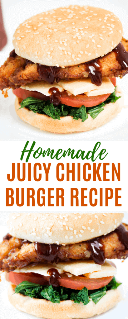 how-to-make-a-juicy-chicken-burger
