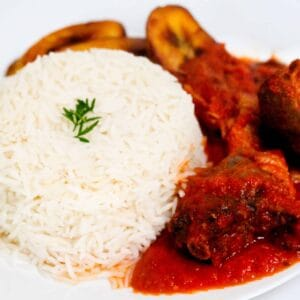 how-to-make-nigerian-beef-and-chicken-stew