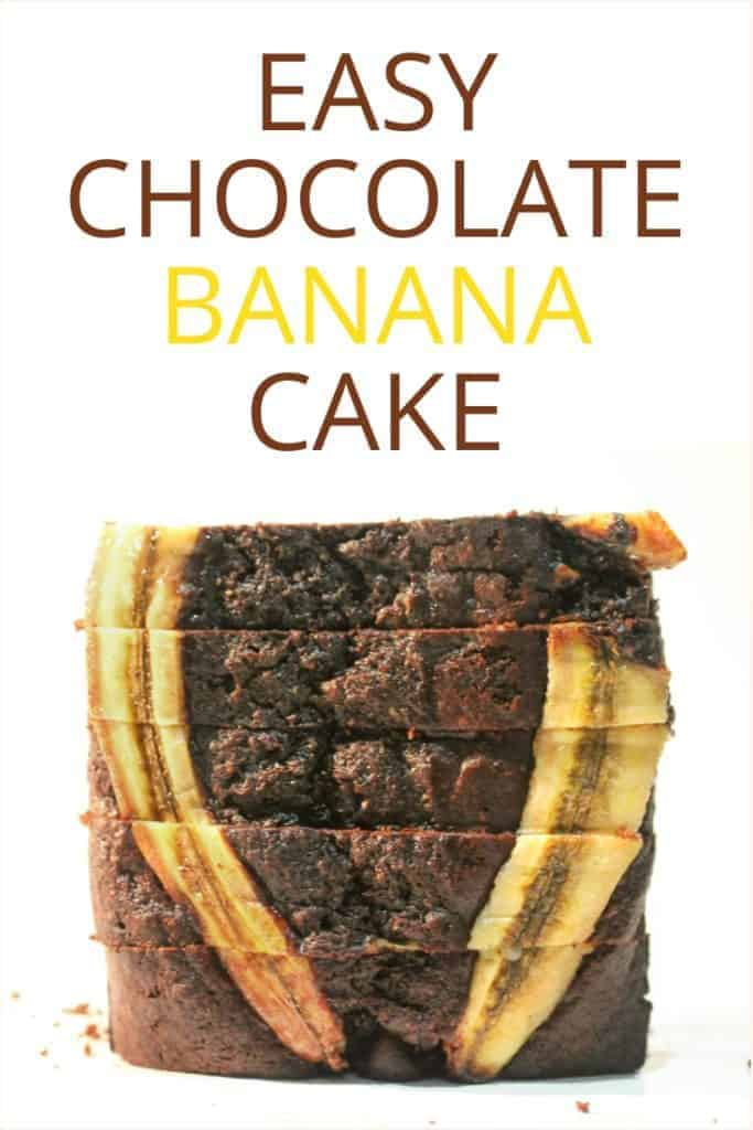 healthy-wholemeal-chocolate-banana-cake
