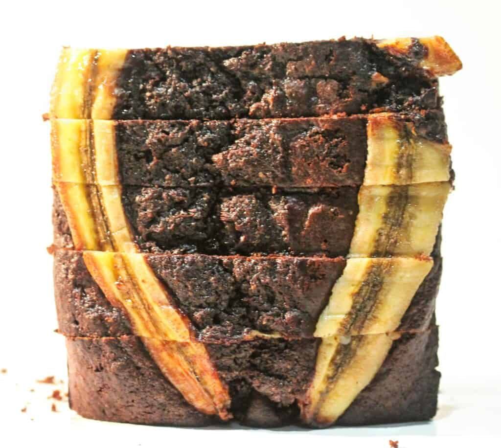 Wholemeal-Chocolate-Banana-Loaf-