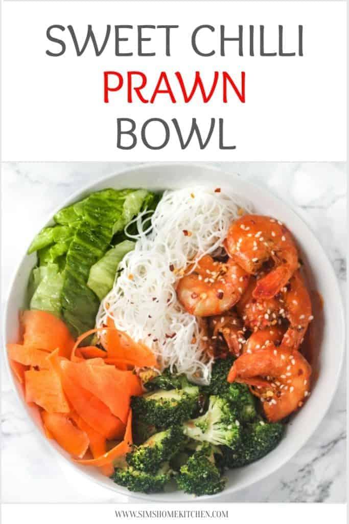prawn-veggie-noodle-bowl