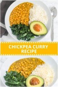 creamy-homemade-chickpea-curry