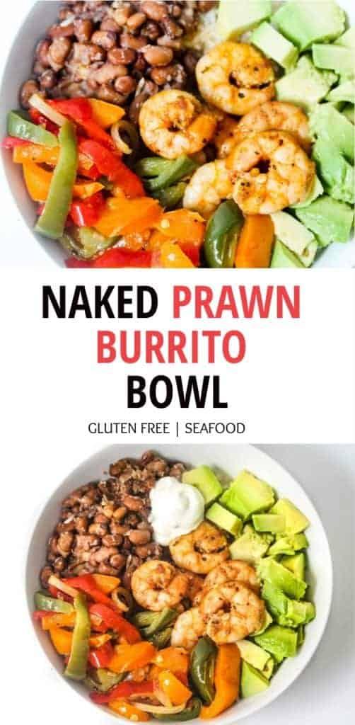 how-to-make-a-naked-prawn-burrito