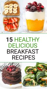 15-easy-and-healthy-breakfast-recipes