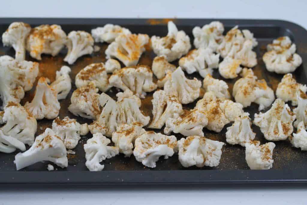 How-to-make-roasted-cauliflower