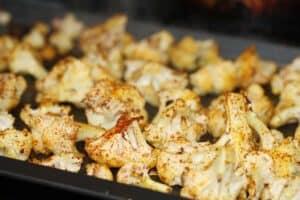 How-to-make-roasted-cauliflower-