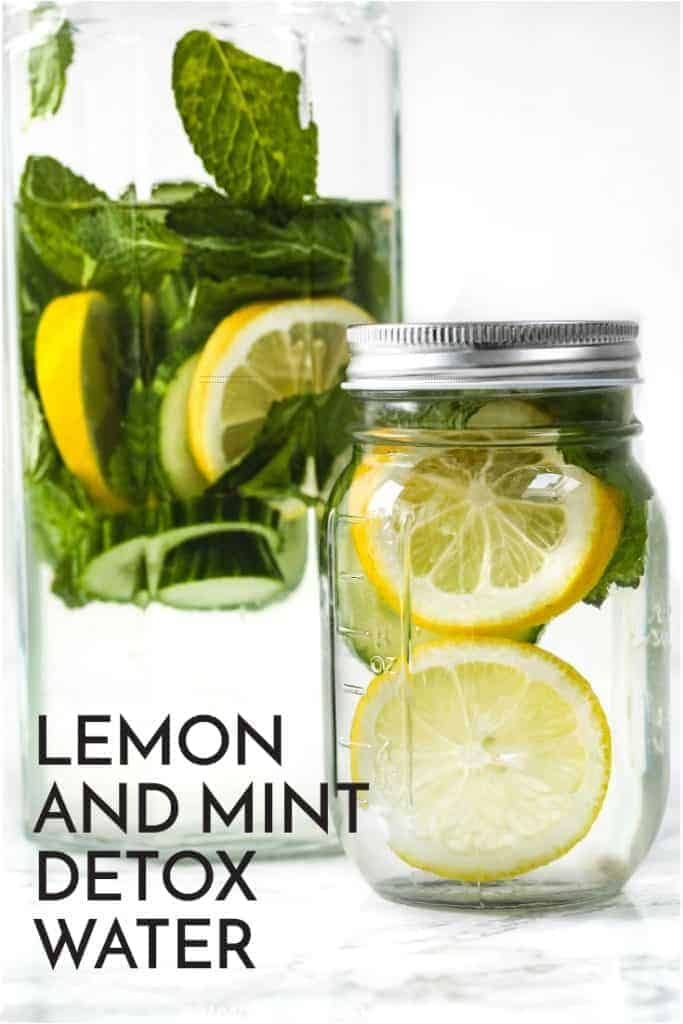how-to-make-lemon-mint-and-cucumber-detox-water