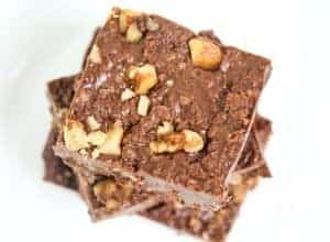Nutritious-Chocolate-Oats-Bar