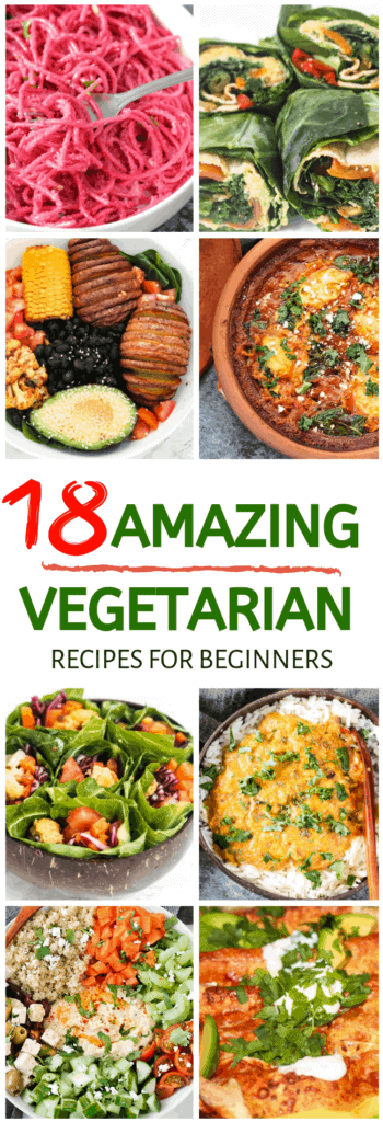 18-amazing-vegetarian-recipes-for-beginners