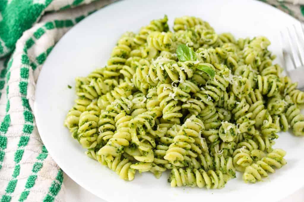 Allergy-Free-Pesto-Pasta (1)