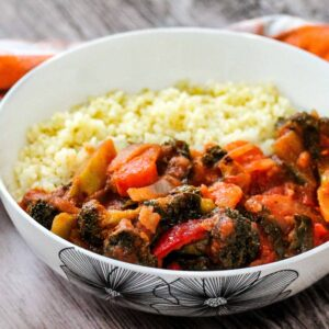Loaded-Veggie-Stew