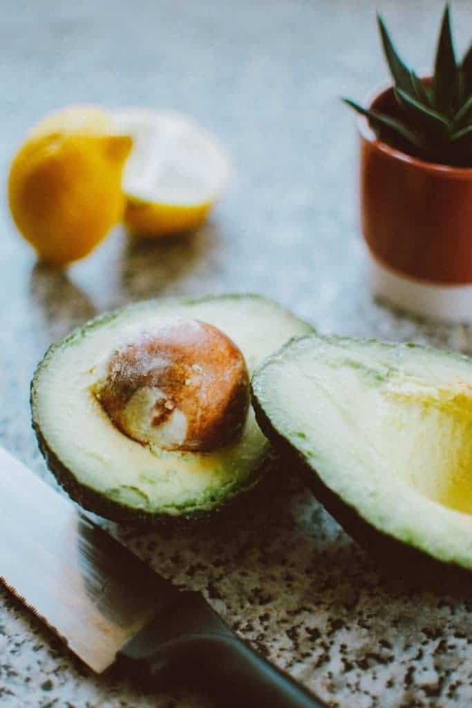 avocado-delicious-food-