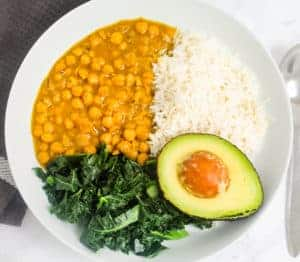 how-to-make-chickpea-curry - (1)