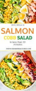 how-to-make-salmon-cobb-salad