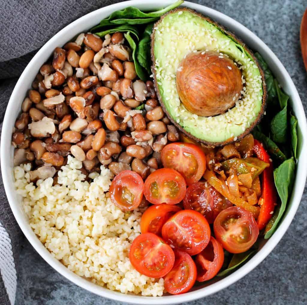 grounding-veggie-buddha-bowl