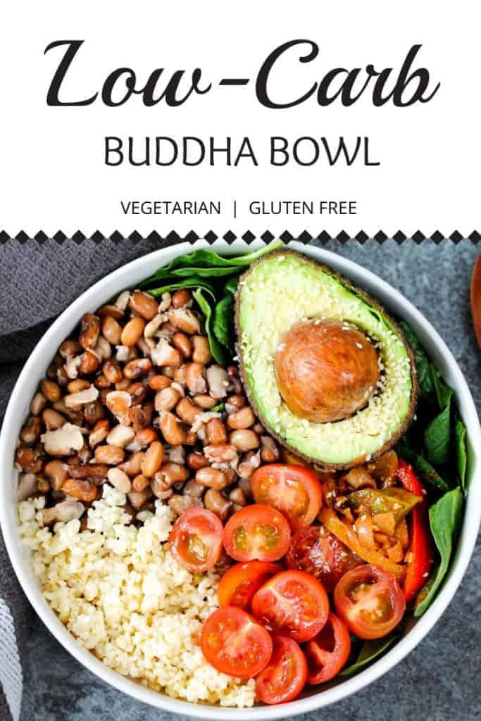 low-carb-buddha-bowl (5)