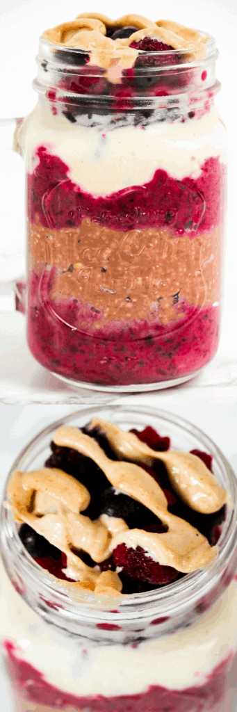 chocolate-peanut-butter-jelly-oats-jar