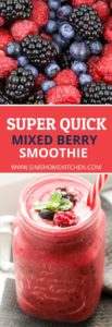 super-quick-mixed-berry-smoothie