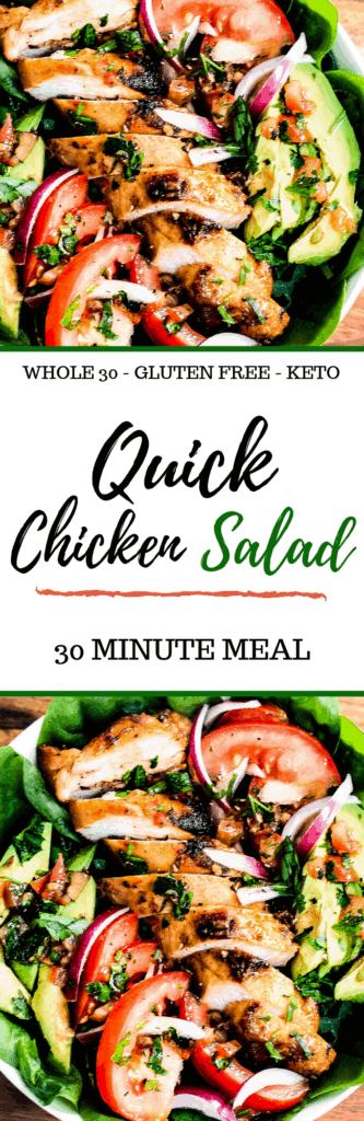 quick-chicken-salad-pin