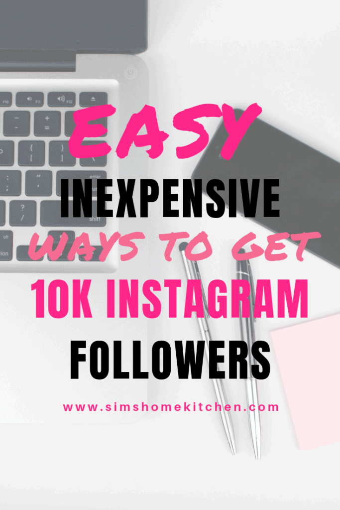 how-to-increase-your-instagram-followers-