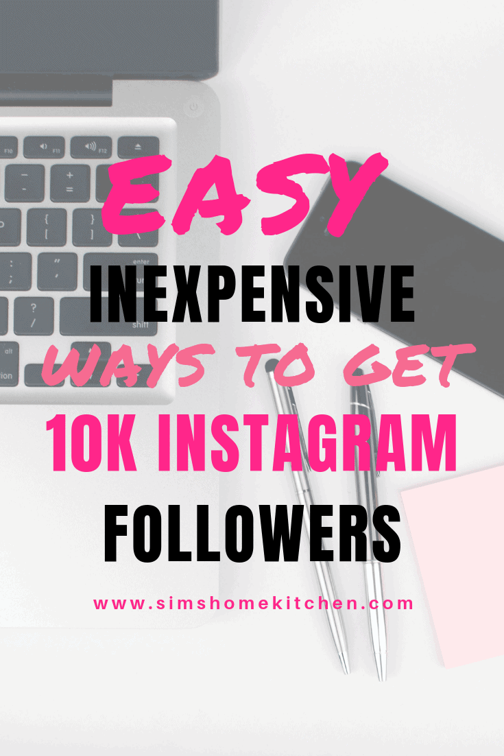how-to-increase-your-instagram-followers