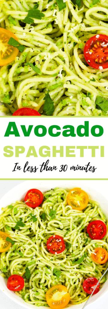 how-to-make-avocado-spaghetti