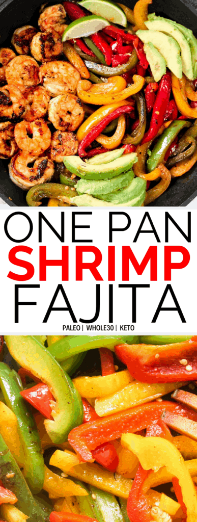 cajun-shrimp-fajita-pan-recipe