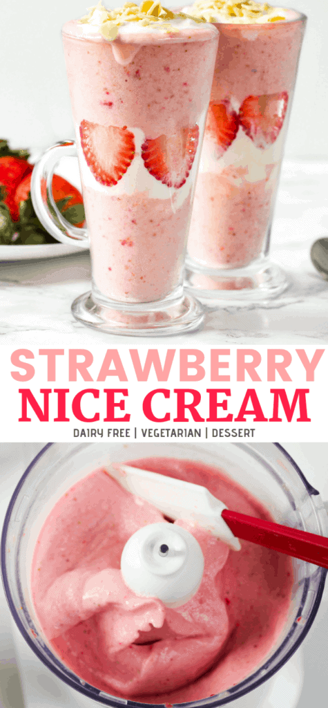 dairy-free-strawberry-nice-cream