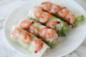 fresh-vietnamese-rice-paper