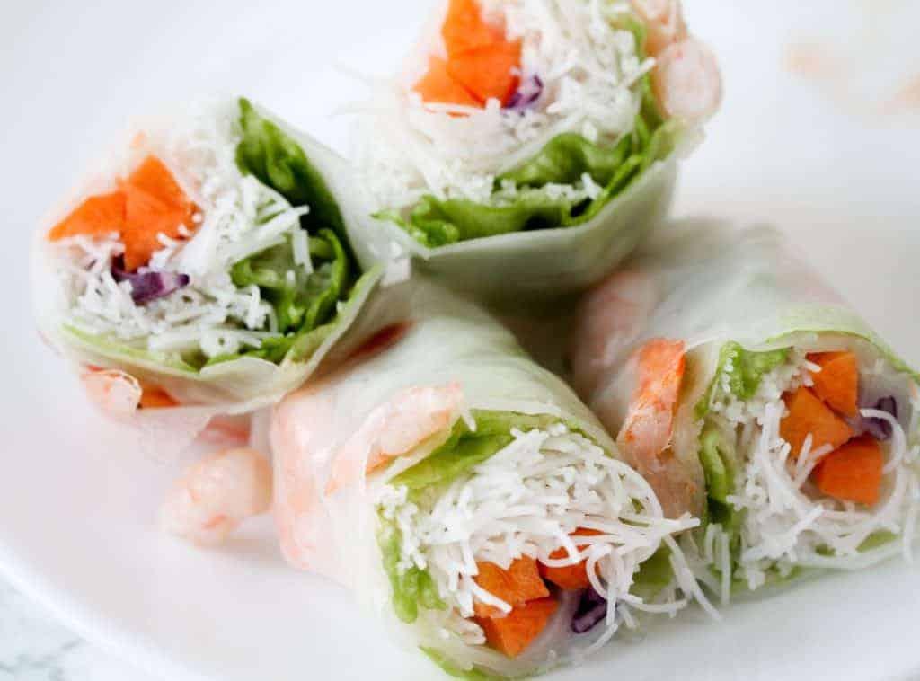 fresh-vietnamese-rice-paper-rolls