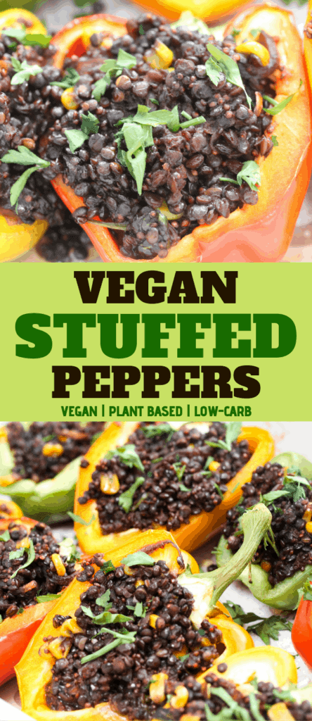 vegan-peppers-stuffed-with-beluga-lentils-and-red-quinoa