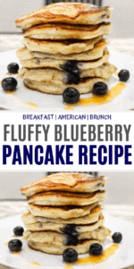 fluffy-blueberry-pancake-recipe