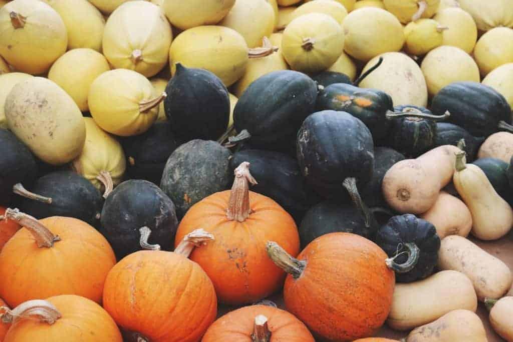 how-to-roast-a-whole-pumpkin