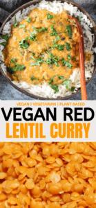 vegan-red-lentil-curry