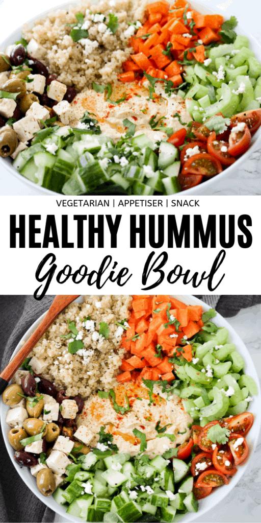 healthy-hummus-goodie-bowl