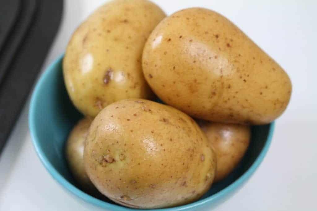 easy-hasselback-potato-recipe