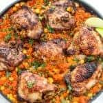 one-pan-peri-peri-chicken-and-tomato-bulgur-wheat