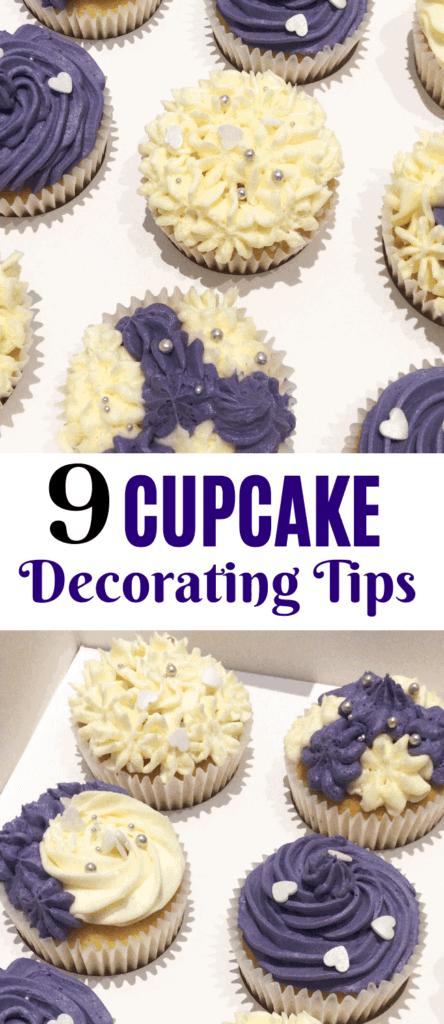 9-cupcake-decorating-tips