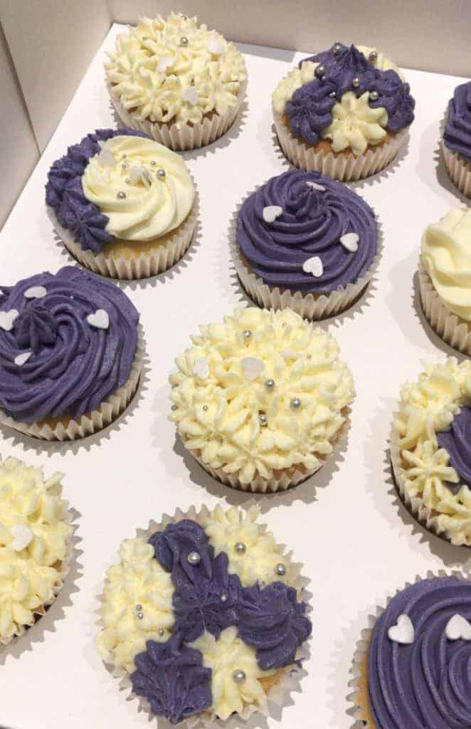 9-cupcake-decorating-tips-plus-vanilla-buttercream-recipe