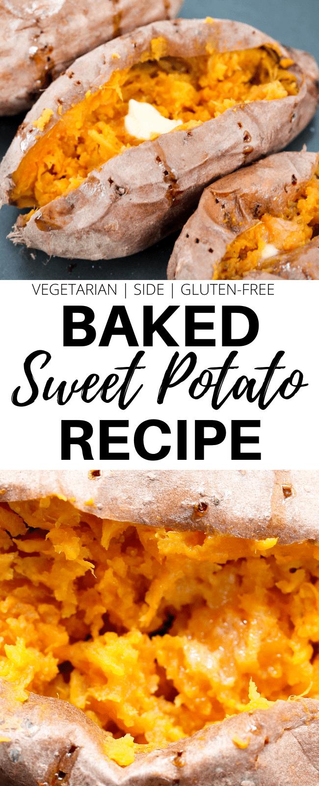 baked_sweet_potato_recipe