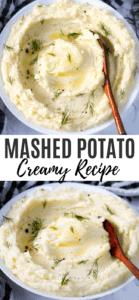 creamy-mashed-potato-recipe