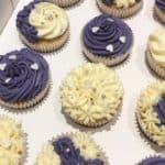 9 Cupcake Decorating Tips (plus Vanilla Buttercream Recipe!)