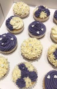 cupcake-decorating-tips