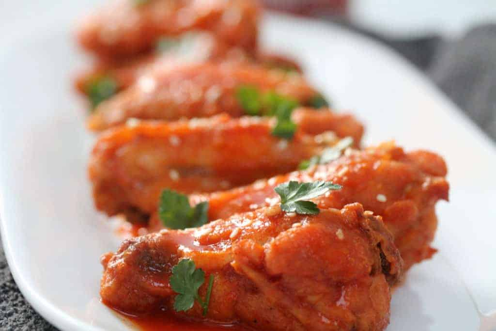 how-to-make-crispy-hot-wings