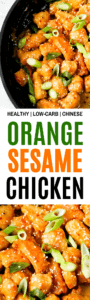 orange-sesame-chicken-recipe