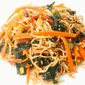 Chinese-Vegetable-Stir-Fry-Recipe